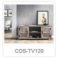 COS-TV120